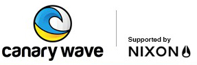 Canary Wave Surf School